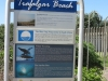 trafalgar-beach-s-30-57-067-e-30-18-013-elev-9m-3