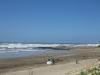 trafalgar-beach-s-30-57-067-e-30-18-013-elev-9m-5