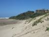 trafalgar-beach-s-30-57-067-e-30-18-013-elev-9m-6