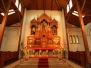 Pinetown - Marrianhill Monastery
