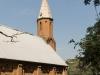 Mariannhill Chapel St Jesu - Umhlatuzana River (10)