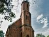 Mariannhill Chapel St Jesu - Umhlatuzana River (11)