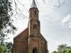 Mariannhill Chapel St Jesu - Umhlatuzana River (12)