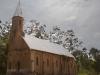 Mariannhill Chapel St Jesu - Umhlatuzana River (2)