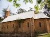 Mariannhill Chapel St Jesu - Umhlatuzana River (3)