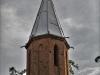 Mariannhill Chapel St Jesu - Umhlatuzana River (4)