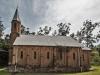 Mariannhill Chapel St Jesu - Umhlatuzana River (5)