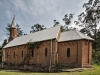 Mariannhill Chapel St Jesu - Umhlatuzana River (6)