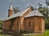Mariannhill Chapel St Jesu - Umhlatuzana River (7)