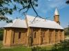 Mariannhill Chapel St Jesu - Umhlatuzana River (8)