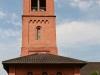 Mariannhill Monastery Campanile (1)
