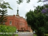 Marrianhill Convent of the Precious Blood (3)