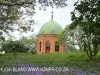 Marrianhill Monastry - Sacred Heart Chapel (1)