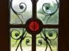 Marrianhill Monastry - Sacred Heart Chapel (13)
