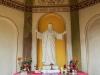 Marrianhill Monastry - Sacred Heart Chapel (15)