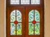 Marrianhill Monastry - Sacred Heart Chapel (16)