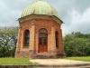 Marrianhill Monastry - Sacred Heart Chapel (19)