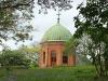 Marrianhill Monastry - Sacred Heart Chapel (2)
