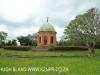 Marrianhill Monastry - Sacred Heart Chapel (21)