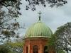 Marrianhill Monastry - Sacred Heart Chapel (4)