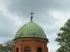 Marrianhill Monastry - Sacred Heart Chapel (7)