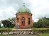 Marrianhill Monastry - Sacred Heart Chapel (8)