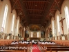 Marrianhill St Josephs Cathedral (12)