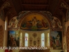 Marrianhill St Josephs Cathedral (13)