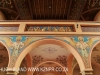 Marrianhill St Josephs Cathedral (15)