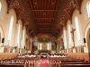 Marrianhill St Josephs Cathedral (7)