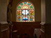 Marrianhill St Josephs Cathedral (9)