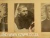 Marrianhill fathers - Arndt - Vorspel - Weinmann. (1)