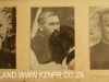 Marrianhill fathers - Arndt - Vorspel - Weinmann. (2)
