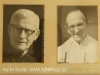 Marrianhill fathers -  Bohmer - Dorfner