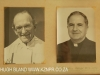 Marrianhill fathers -  Dorfner - Zuger