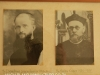 Marrianhill fathers - Leyendecker - Esser