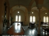 Marrianhill - the Monks dining room (2)