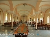 Marrianhill - the Monks dining room (5)