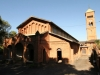 marrianhill-monastery-central-church-26