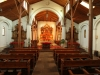 marrianhill-monastery-central-church-36