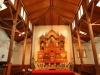 marrianhill-monastery-central-church-altar-2