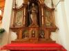 marrianhill-monastery-central-church-altar-3