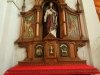 marrianhill-monastery-central-church-altar-4