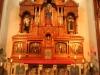 marrianhill-monastery-central-church-altar-5