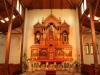 marrianhill-monastery-central-church-altar-7