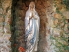 marrianhill-monastery-central-church-statue