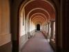 marrianhill-monastery-courtyard-77