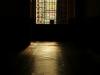 marrianhill-monastery-courtyard-78