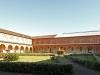marrianhill-monastery-courtyard-79