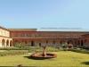 marrianhill-monastery-courtyard-80